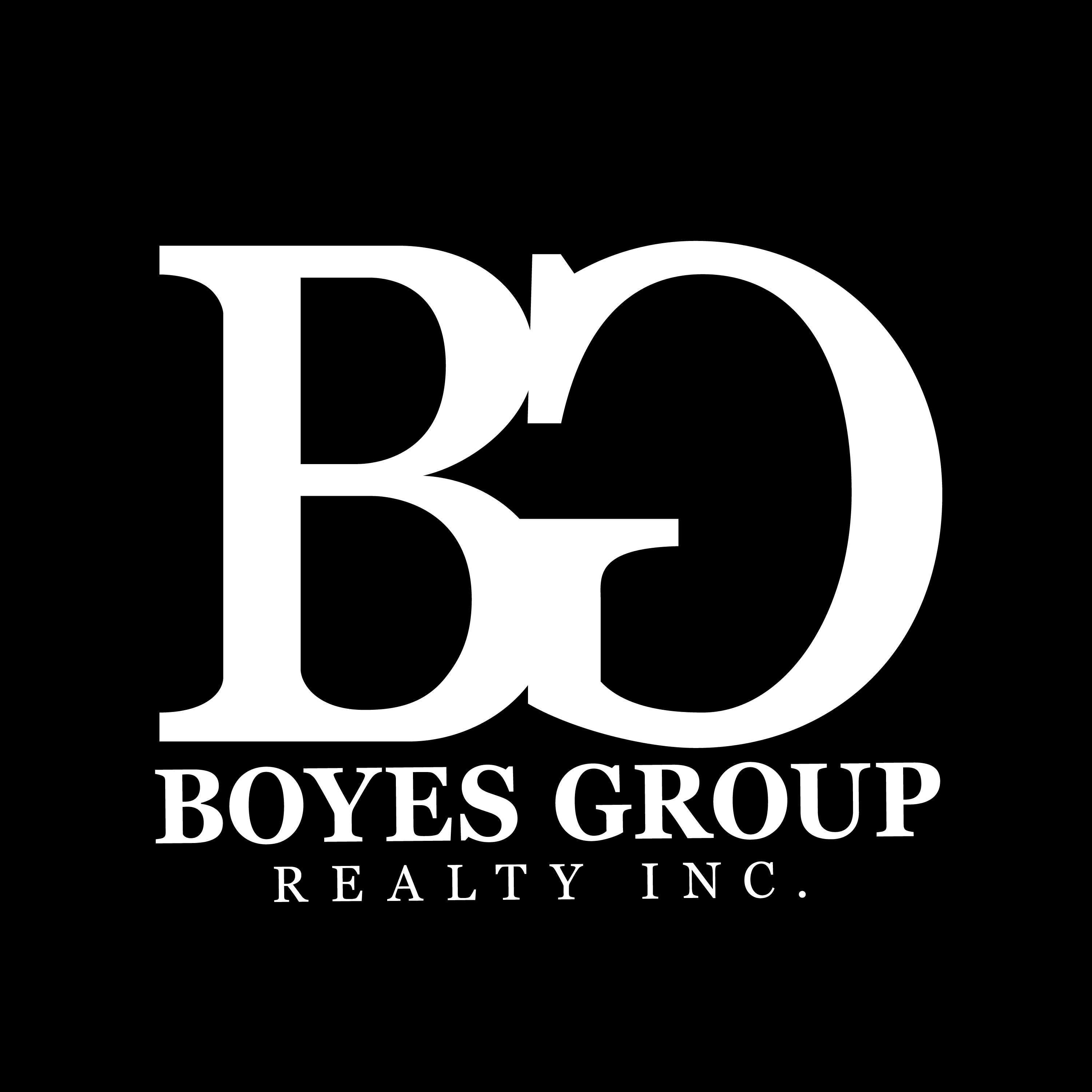 Boyes Group Realty Inc.